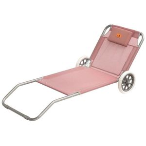 Chaise Cher Longue Pas Vente Rose Achat vYb6fgy7