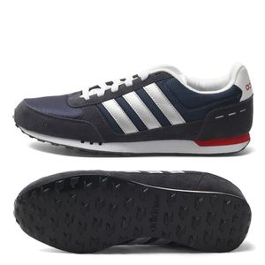 Collection adidas neo Boutique Officielle adidas