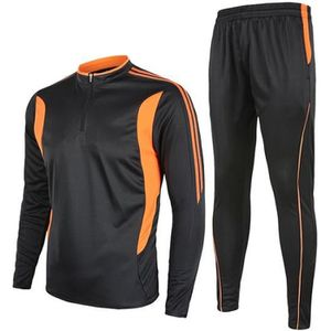 low priced 7f4f8 7c81e SURVÊTEMENT Survetement Football training Maillot de Foot vest