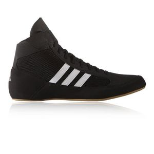 adidas chaussure boxe anglaise