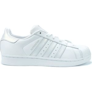 aa50e5c35805 Baskets Adidas originals femme - Achat   Vente Baskets Adidas ...