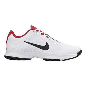 CHAUSSURES DE RUNNING Nike Men's Air Zoom Ultra Tennis Shoe HMJ83 Taille