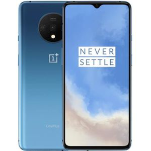 SMARTPHONE Oneplus 7T 8Go 256Go Bleu Smartphone