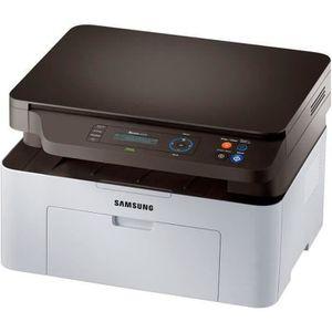 IMPRIMANTE Imprimante Multifonction SAMSUNG SL-M2070 W