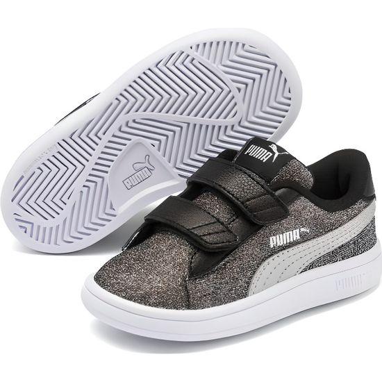 chaussures puma 26