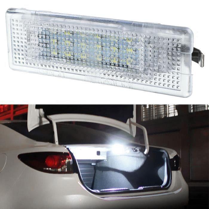 Lampe de coffre de voiture, éclairage de coffre, pour VW Golf Jetta Passat CC Caddy Eos Sc -CHINA