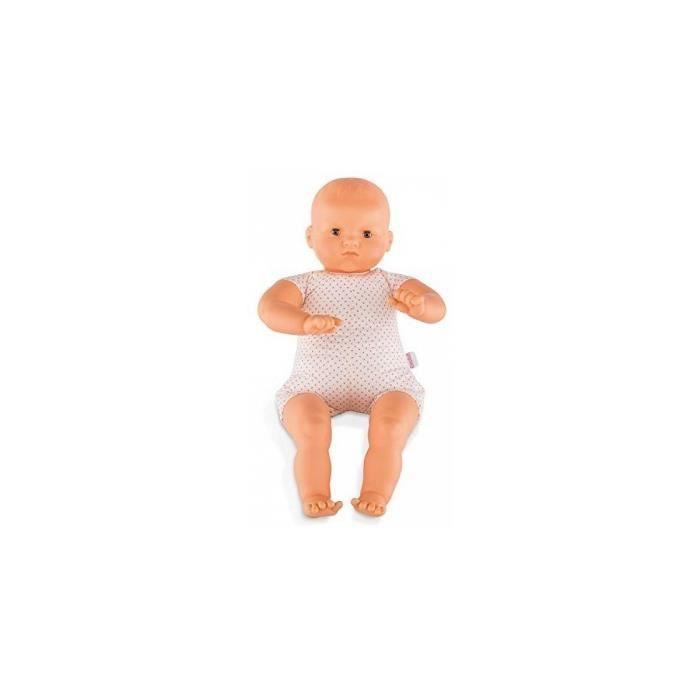 COROLLE Bébé Chéri à Habiller