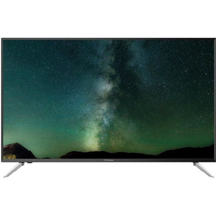 TV STRONG LED 43'' UHD SRT43UC4013
