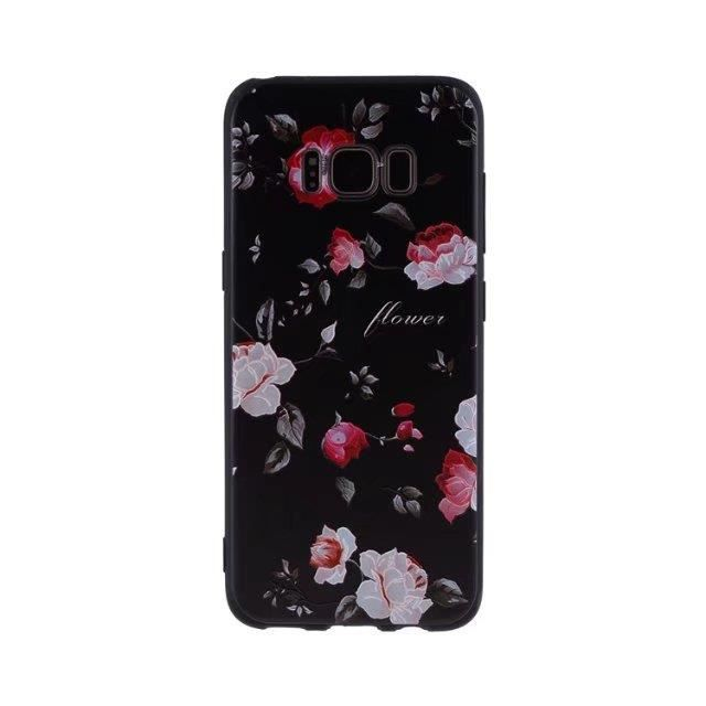 coque intelligente huawei p10 lite