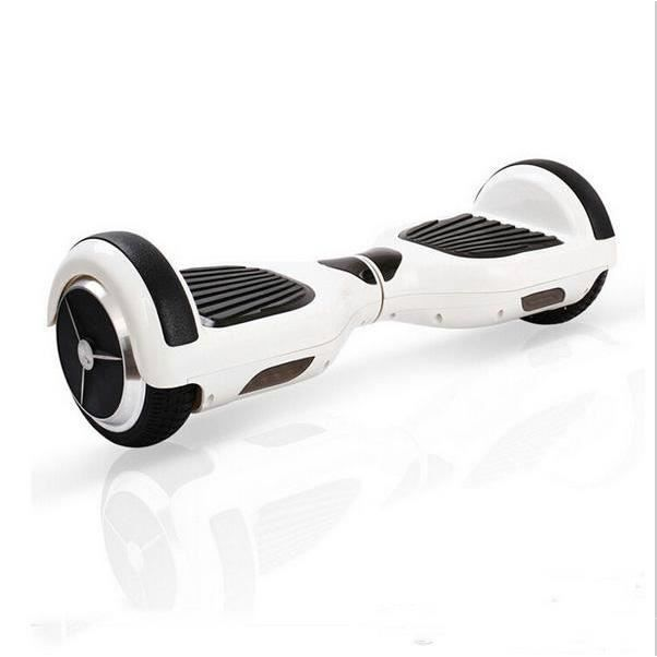 mini auto quilibrage scooter lectrique 2 roues monocycle. Black Bedroom Furniture Sets. Home Design Ideas