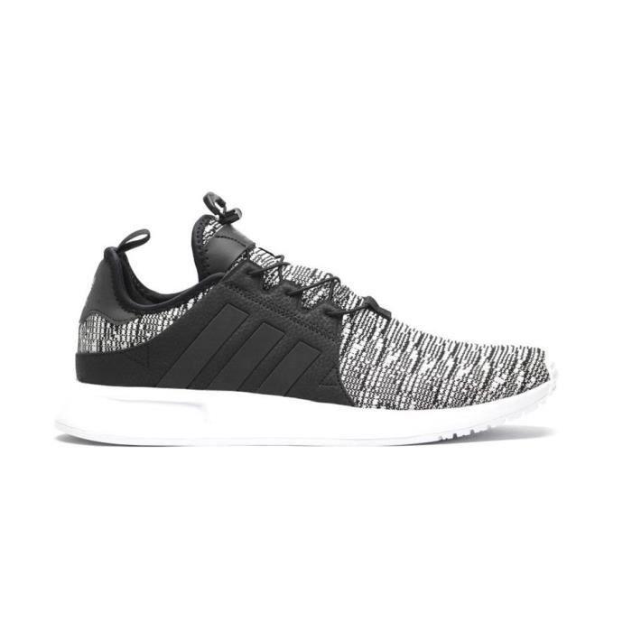 adidas originals baskets x plr chaussures homme
