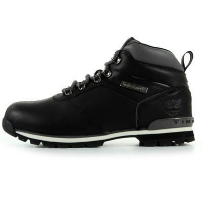 BOTTINE Timberland Split Rock 2 Hiker