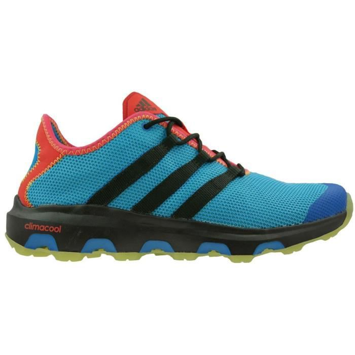ADIDAS CLIMACOOL 1 MEN Chaussures Hommes Chaussures De Course Sneaker Green ba8571 Clima Cool