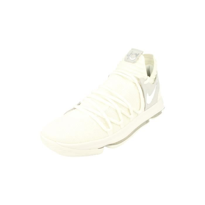 on sale f097c ed84c nike-zoom-kd10-hommes-basketball-trainers-897815-s.jpg