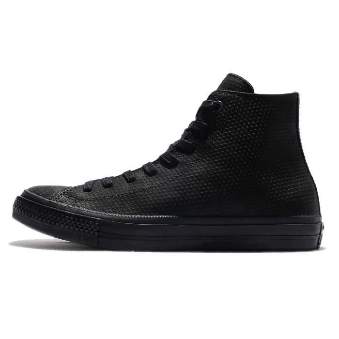 Ii 3eeq7s Taille Shoes Men's Hi 41 Star All Converse UMLSVjzGqp