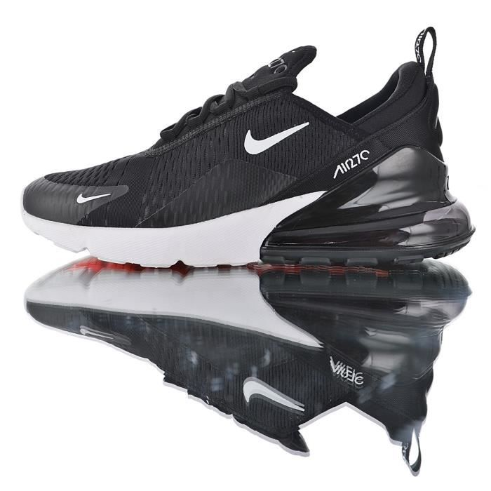 competitive price 5b6fe b4a09 Air max 270 - Achat   Vente pas cher