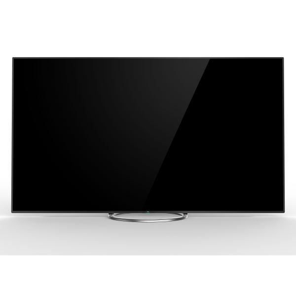 tv led 127 cm. Black Bedroom Furniture Sets. Home Design Ideas