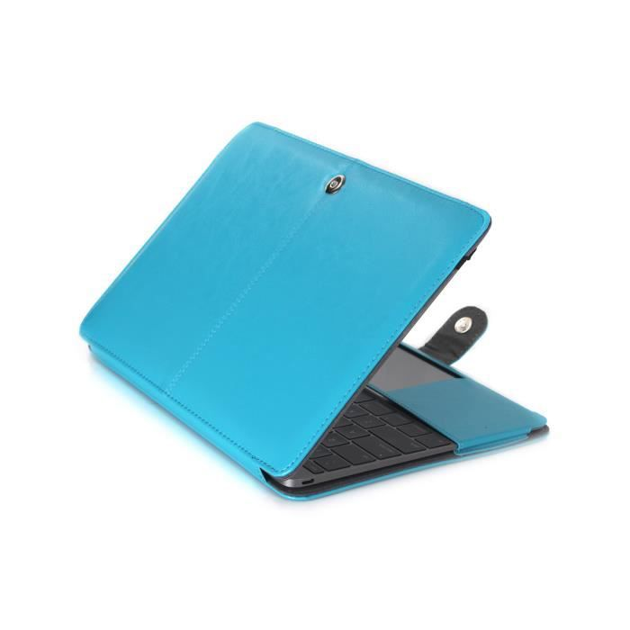 Housse Macbook Air 11 Pouces Of Macbook Air 11 Pouces Housse Etui Slim Protection