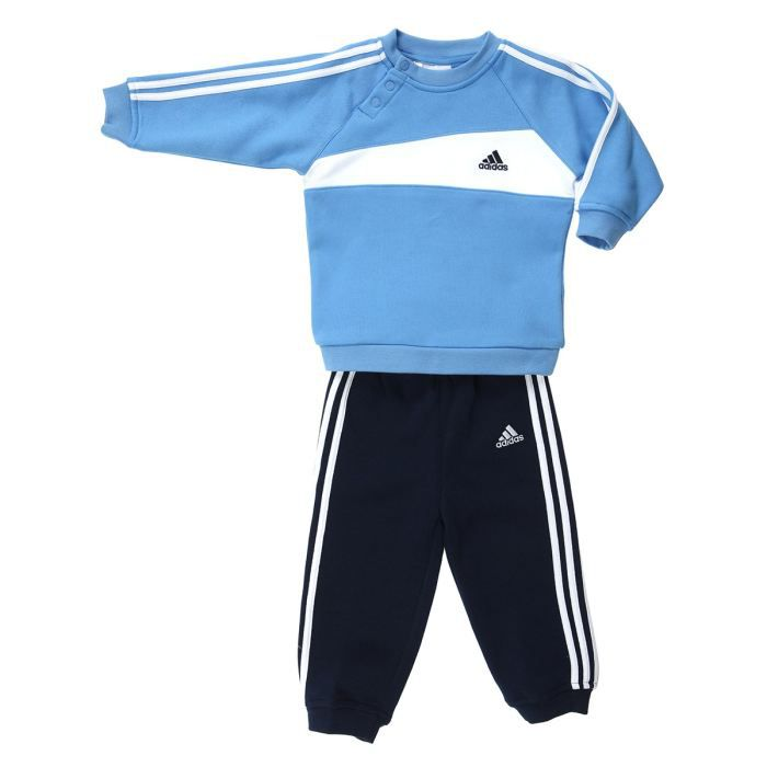 category survetement adidas bebe