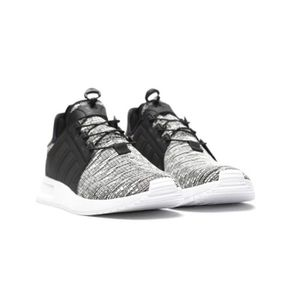 Baskets Chaussures Dragon HommeOriginals Homme Adidas thQdCsr