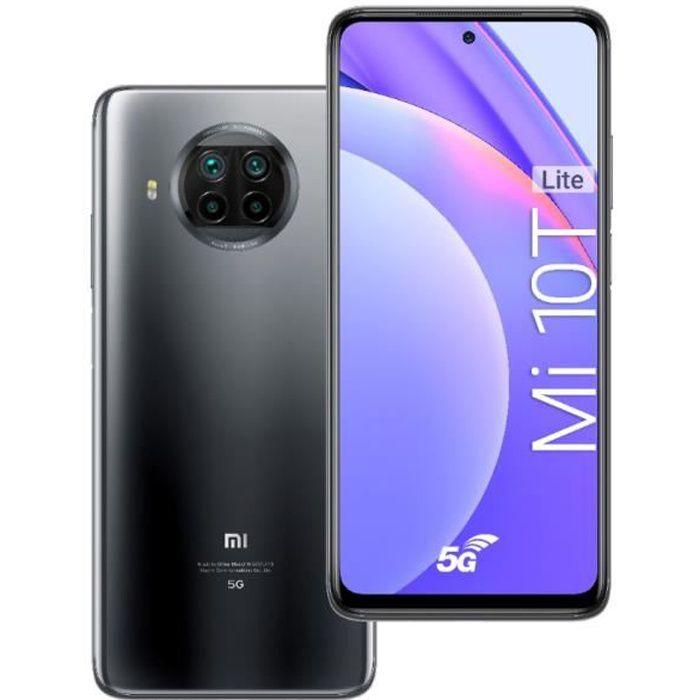 Xiaomi 10T Lite Smartphone