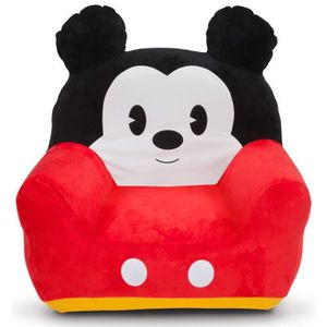 MICKEY Fauteuil Enfant gonflable