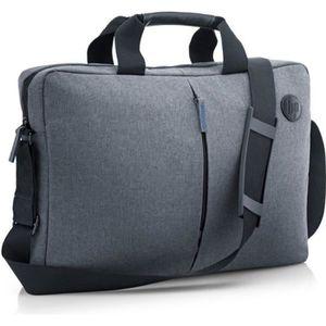 HOUSSE PC PORTABLE HP Sacoche pour PC Portables 17,3 pouces - HP17ESS