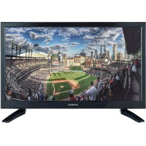 Téléviseur LED OCEANIC TV LED HD 60 cm (23,6