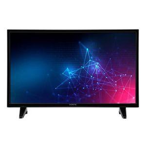 Téléviseur LED Océanic TV 32