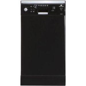 LAVE-VAISSELLE CONTINENTAL EDISON CELV1048B8 - Lave vaisselle pos