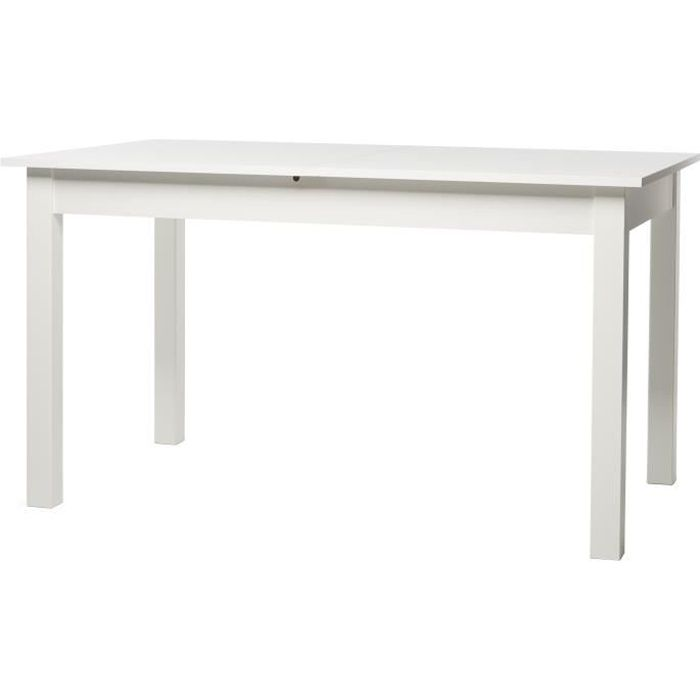 Vente Table Pas Achat 10 Extensible Cher Personne gyYbf6v7
