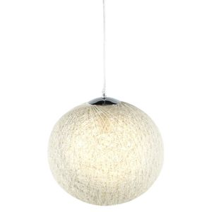 suspension luminaire bambou achat vente suspension