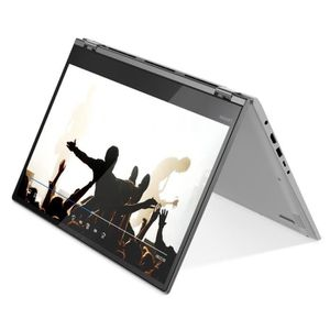 ORDINATEUR 2 EN 1 PC Ultrabook Convertible - LENOVO YOGA 530-14ARR -