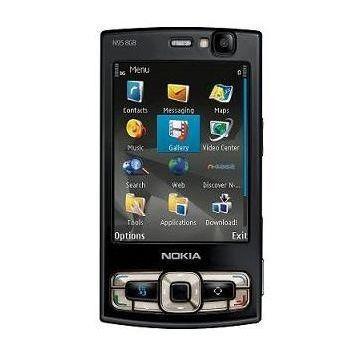Nokia Nokia 8go N95 N95 8go