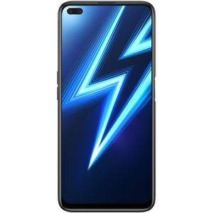 SMARTPHONE REALME 6 Pro Lightning blue 128 Go - RAM 8 Go