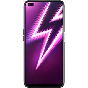 SMARTPHONE REALME 6 Pro Lightning red 128 Go - RAM 8 Go