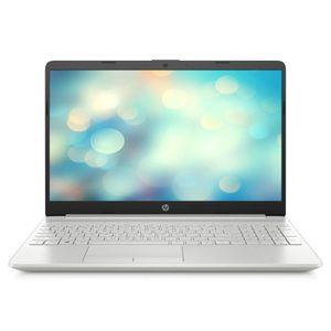 Achat discount PC Portable  HP PC Portable 15-dw0058nf - 15.6