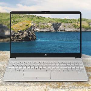 Acheter matériel PC Portable  HP PC Portable 15-dw0058nf - 15.6
