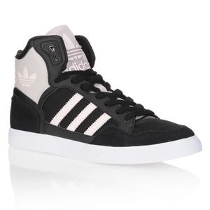 BASKET ADIDAS ORIGINALS Baskets Extaball Chaussures Femme