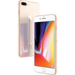SMARTPHONE APPLE iPhone 8 Plus Or 128 Go