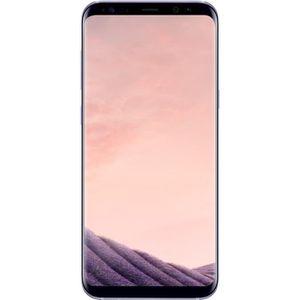 SMARTPHONE Samsung Galaxy S8+ Orchidée
