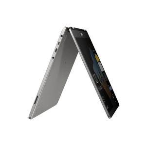 Acheter matériel PC Portable  ASUS VivoBook Flip convertible tactile TP401MA-BZ078TS - 14'' HD - Pentium N5000 - RAM 4Go - Stockage 64Go- W10 Home S+ Office+ étui pas cher