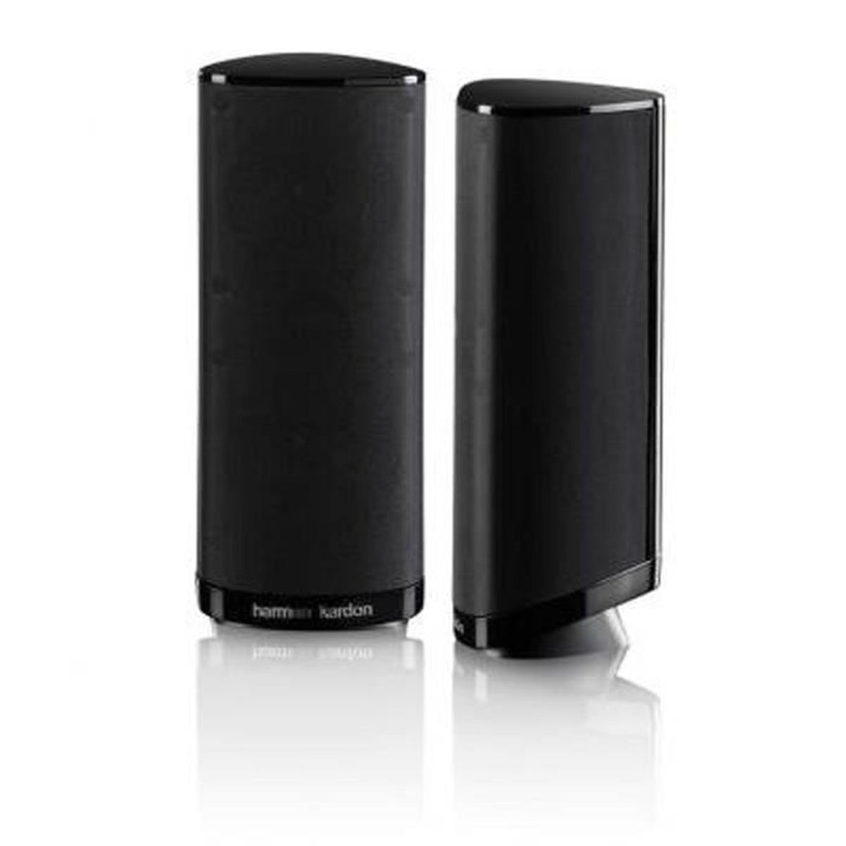 harman kardon hks4bqe enceintes home cin ma 2 voies son. Black Bedroom Furniture Sets. Home Design Ideas
