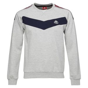 De Bleu Sweatshirt Nike Anthem Football France Homme Fff T5wqHw