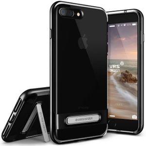 vrs design coque apple iphone 7 plus etui ultra f