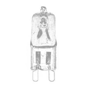 AMPOULE - LED 10 X Ampoule Lampe Halogene G9 230V 40 Watte Blanc