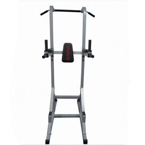 WEIDER Chaise Romaine Power Tower