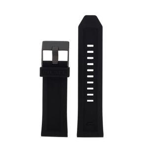 MONTRE Diesel - Bracelet de montre diesel LB-DZ4378 Brace