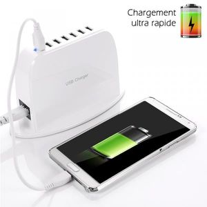 adaptateur usb pour tablette samsung achat vente. Black Bedroom Furniture Sets. Home Design Ideas