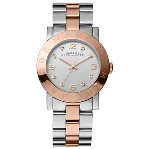 e9138430696783 MONTRE Montre femme MARC BY MARC JACOBS AMY MBM3194. Fash